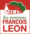 Constructeur de maison individuelles sur mesure | Maisons François Léon Finistère Morbihan