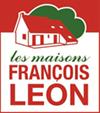 Les Maisons François Léon Finistère Morbihan